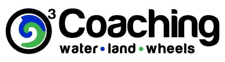 o3 logo_2 [full logo]